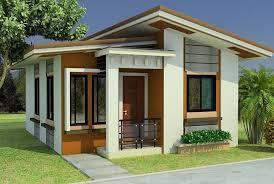 Kerala House Designs Bungalow   zippermowers coSmall House Design Philippines Style kerala house designs bungalow