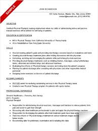 cv template free receptionist   good cover letter for job    cv template free receptionist medical receptionist cv template job description resume download physical therapist resume template