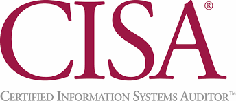 cisa certified information systems auditor campus education cisa certificate