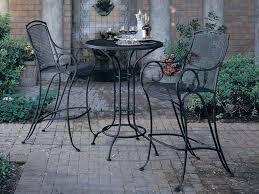 cast iron outdoor furniture cast iron outdoor furniture cast iron outdoor furniture sets cast cast iron patio furniture black wrought iron patio furniture