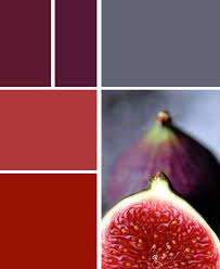bedroom berry red living room love these colors  living room love these colors