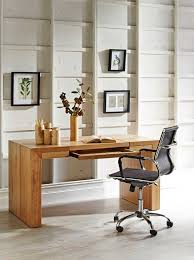 exclusive home office furniture sets desks chairs home office small office furniture desk designing small full bathroompleasing home office desk
