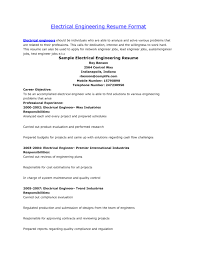 technical services engineer resume entry level mechanical engineer resume best functional happytom co entry level mechanical engineer resume best functional happytom co middot technical support