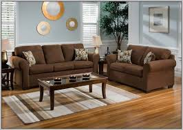 what color goes best with brown furniture home design ideas brown furniture wall color