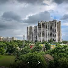 Ruchi <b>Active Greens</b> E M Bypass, Kolkata East - Price List, Brochure ...