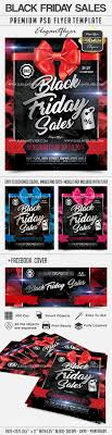 black friday s flyer psd template facebook cover by black friday s flyer psd template facebook cover