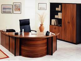 home office desk designs witching design home office office furniture design room design office home office building home office witching