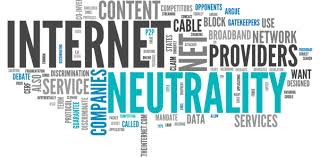net neutrality essay related searches for net neutrality essay loc usnet neutrality research papernet neutrality thesisnet neutrality sample essayexamples of net