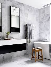 Find this Pin and more on Spaces | Bathroom by darnellwilburn.