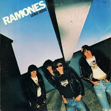 <b>Ramones</b> - <b>Leave Home</b> | Releases, Reviews, Credits | Discogs