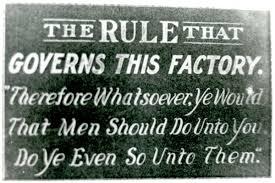 Golden Rule - Wikipedia