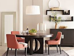 dining room wall decorating ideas: formal dining rooms decorating ideas paint color