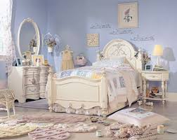 white bedroom furniture sets antique white furniture and white vintage bedroom furniture antique bedroom furniture vintage