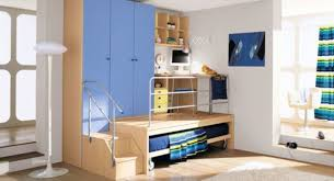 furniture outstanding compact for small spaces enchanting space with cream wooden affordable furniture stores in cheap furniture for small spaces