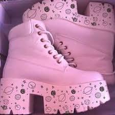 Зимние <b>ботинки мужские gianfranco butteri</b> | Ботинки | Loafers ...