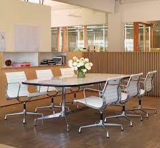 el greco gallery products aluminium chair ea 105107108 charles and ray eames vitra aluminium chair ea 108