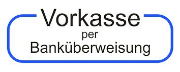 Afbeeldingsresultaat voor bankuberweisung abbildung
