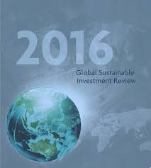 corporate governance net improving accountability global sustainable investment up 25%