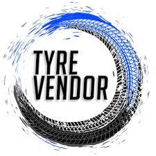 Tyre Vendor - Shop | Facebook