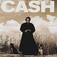 <b>Johnny Cash</b> - <b>American</b> Recordings - Amazon.com Music