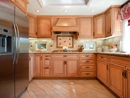 small u shaped kitchen design: appealing u shaped kitchen designs photo gallery images decoration inspiration