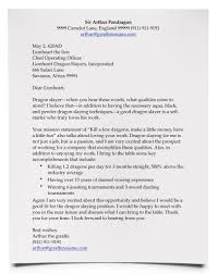 examples of resumes cover letter resume layout hospitality 93 excellent resume layout samples examples of resumes