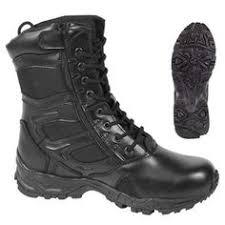 27 Best Tactical Boots images | Boots, Jungle boots, <b>Combat boots</b>