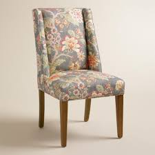 Dining Rooms Chairs New Dining Room Chair 83 On Interior Decor Home With Dining Room