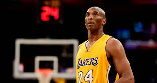 NBA legend <b>Kobe Bryant</b> dead in LA-area helicopter crash