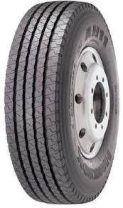 <b>Hankook Dynapro HP</b> RA23 Tires in Davis, CA | Bernards Tire ...