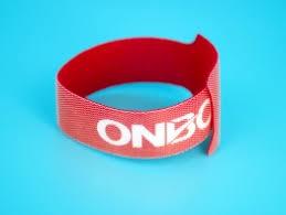 Купить материалы, <b>крепеж</b> и детали шасси ONBO для ...
