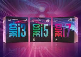 Обзор <b>процессора Core i5</b>-<b>8400</b>: самый доступный ...
