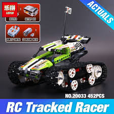 new technic racer series blue beetle car city fit technic car city model building blocks bricks diy toys for kid christmas gift