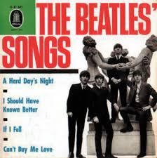 <b>The Beatles</b>' songs – complete A-Z list! – <b>The Beatles</b> Bible
