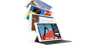<b>iPad 10.2</b>-inch - <b>Apple</b>