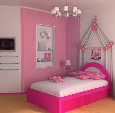 girl bedroom bedding set modern