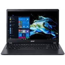 <b>Ноутбук Acer Extensa EX215-51G-349T</b> в интернет-магазине ...