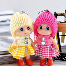 <b>1Pcs Kids Baby</b> Cartoon Movie Plush <b>Toys</b> Cute Mini Dolls Pendant ...
