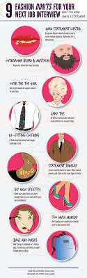 17 best images about interview tips tips for 17 best images about interview tips tips for interview resume tips and interview