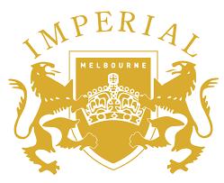 <b>Liverpool FC</b> - Bourke <b>Street</b> Imperial