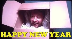 Happy new year GIFs - Get the best GIF on GIPHY