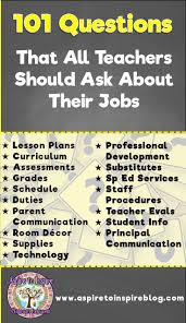 interview questions for preschool teacher assistant resume interview questions for preschool teacher assistant teaching assistant interview questions preschool teacher job interview questions preschool
