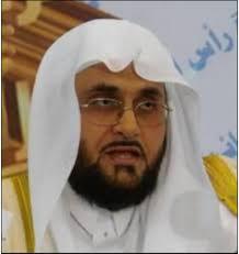 Abdul Wadood Maqbool Haneef - عبد الودود مقبول حنيف - abdulwadod-hunaif