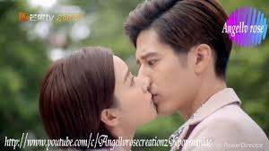 <b>Broken Heart</b> love Sad feeling crush story Chinese mix 2018 ...