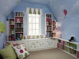 kids room ideas bedroom design