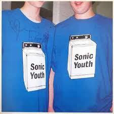 <b>SONIC YOUTH</b> - <b>WASHING</b> MACHINE (2LP) VINYL – GrevilleRecords