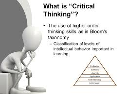 Thinking Source  Thinking Yahoo  Instagram Critical  Comparison Analysis  Analysis Evaluation  Basic Program  Thinking Questions  Criticalthinking  Critical