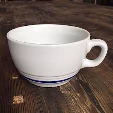 <b>Чашка</b> Filo <b>Blue</b> Breakfast Cup, Tognana | Home Concept