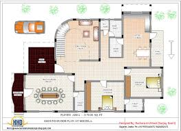 House plan design house decorating in house plan design        House plan design innovative best in house plan design