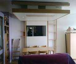 Мебель от производителя! — Поднимающаяся <b>Кровать</b>
